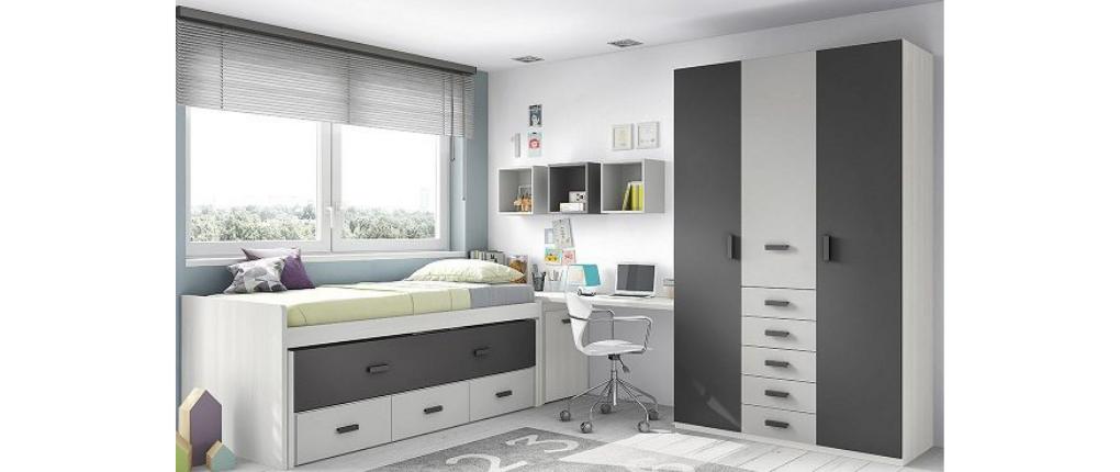 colores neutros dormitorios