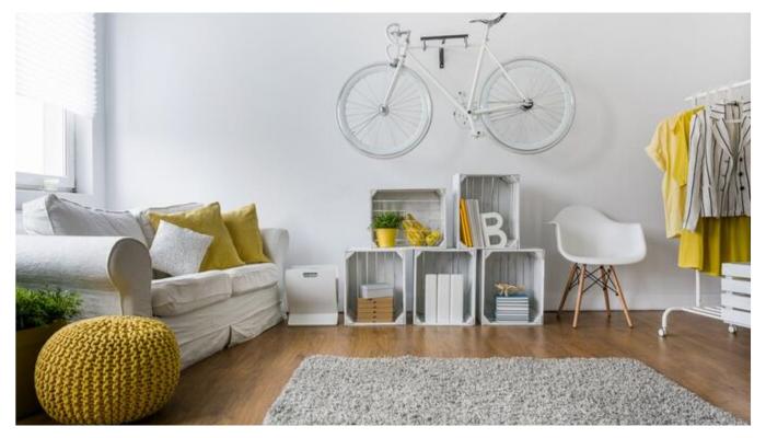 app diseño de interiores
