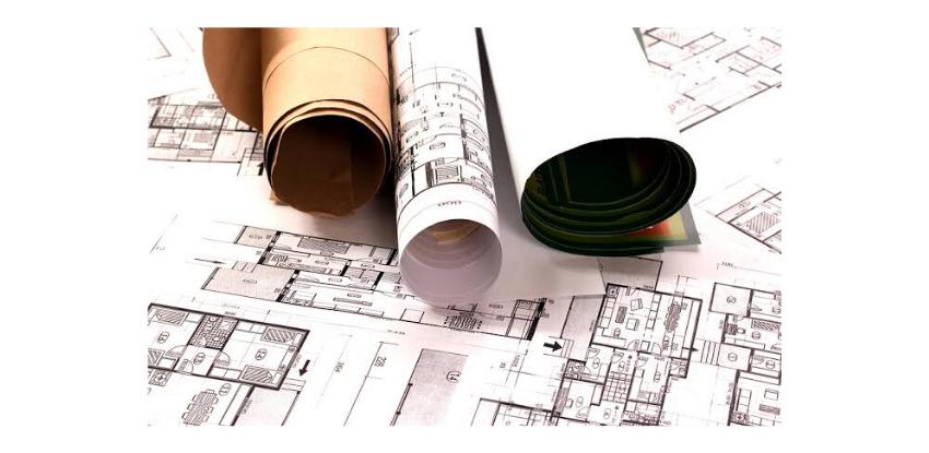 app para diseñador de interiores