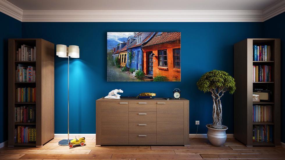 azul_ pink_el mejor color para cada habitación 3